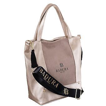 Badura ROVICKY105960 rovicky105960 arki naisten käsilaukut