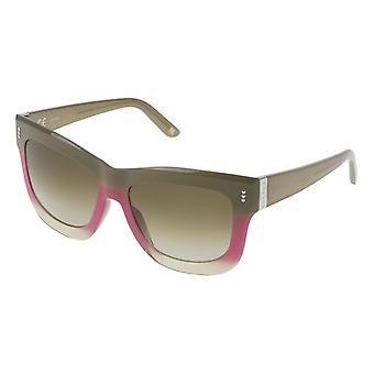 Ladies'Sunglasses Escada SES393560KHB (ø 56 mm)