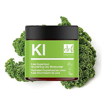 Facial Cream Kale Superfood Botanicals (50 ml)