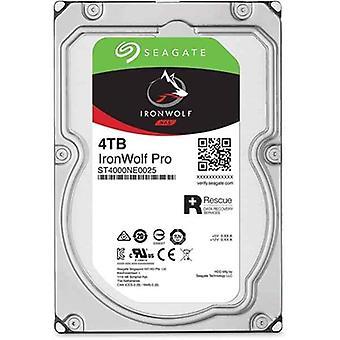 """Festplatte Seagate ST4000NE001 4 TB 3,5"""" Festplatte"""
