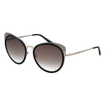 Ladies'Sunglasses Vespa VP2203-C04 (Ø 57 mm) (ø 57 mm)