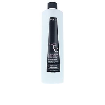 Permanent Dye Shades EQ -kehittäjä Redken (1000 ml)