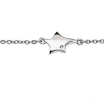 Breil jewels bracelet tj1780