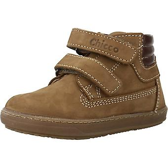 Chicco laarzen Galis kleur 460