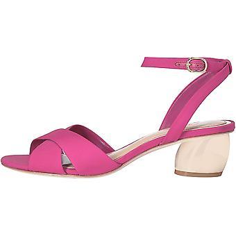 Imagine Vince Camuto Women's Leven Heeled Sandal