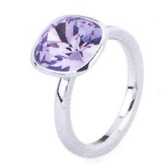 Brosway juveler ring btgc79d