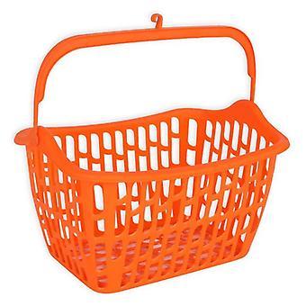 Peg Basket Dem (24