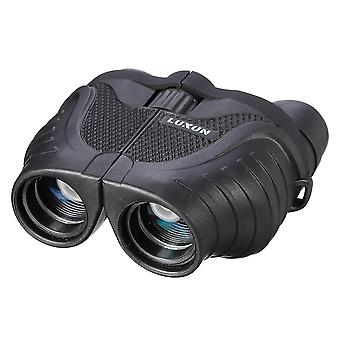 8-20X25 Zoom Lornetka HD Optic Day Night Vision Telescope Outdoor Camping