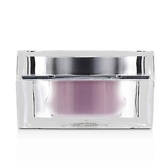 Becca mjukt ljus blurring Powder-# Pink Haze 10g/0.35 oz