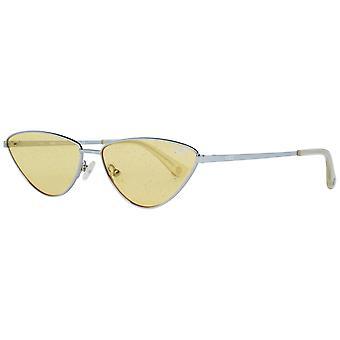 Victoria's secret sunglasses pk0007 5916g