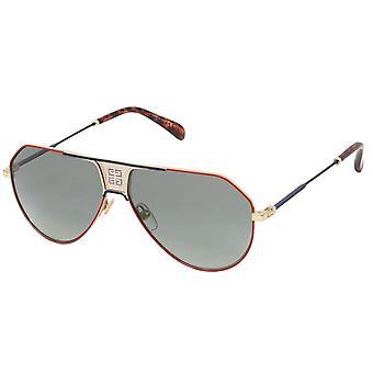 Óculos de Sol Givenchy GV7137 4E3