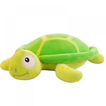 New Small Turtle Pillow Cushion Doll Cute Plush Toy Gift