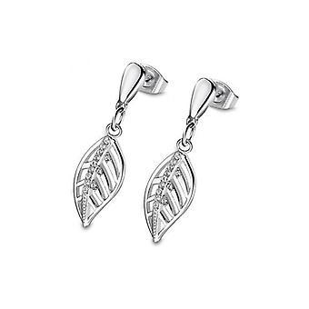 Orecchini gioielli di loto ls1958-4_1
