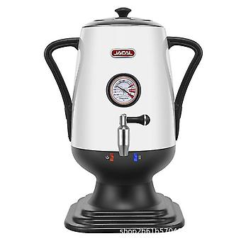 1850W electric kettle turkey coffee teapot automatic power off protection instant heating tea machine kitchen tool home 3.2l