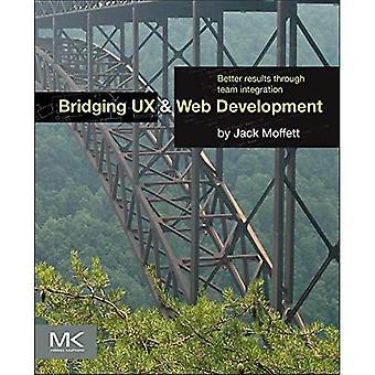 Bridging UX and Web Development: Better Results Through Team Integration
