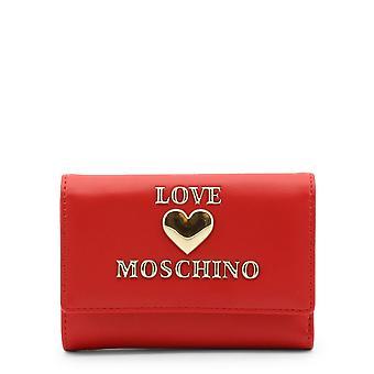 Love Moschino - Wallets Women JC5639PP1DLF0