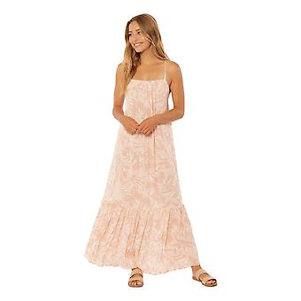 Sisstrevolution tropical hideaway dress