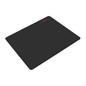 الألعاب ماوس مات سفر التكوين الكربون 500 XL شعار أسود