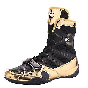 Urheilullinen paini kengät, miesten harjoituskengät