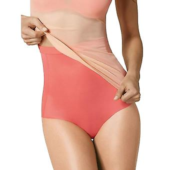 Triumph Light Sensation Highwaist Slimming Panty Brief
