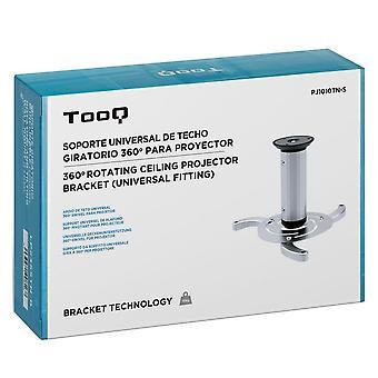 Ceiling Mount for Projectors TooQ PJ1010TN-S