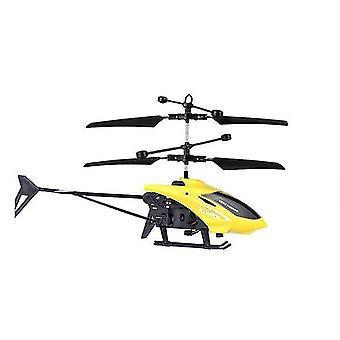Bola Voadora - Mini Drone Rc Helicópteros