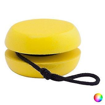 Yo-yos yo-yo 149483