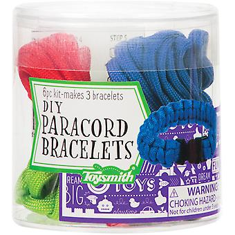 Diy Paracord Bracelets USA import