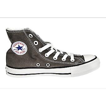 Converse Chuck Taylor 1J793C universal all year unisex shoes