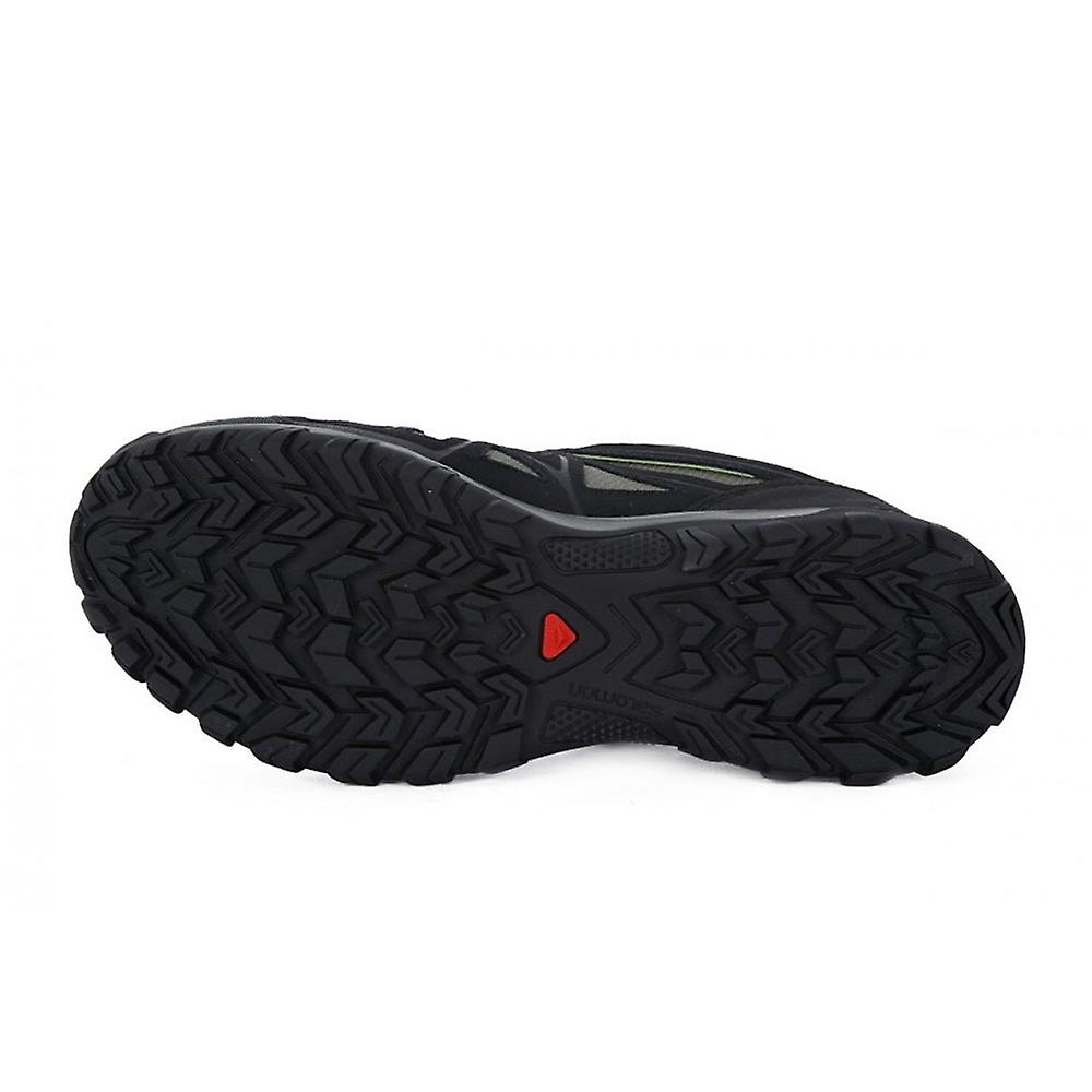 Salomon Evasion 2 GTX 393586 runing het hele jaar heren schoenen 7XoRPJ