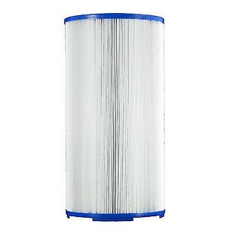 Unicel C7466 7000 Series 65 Sq. Ft. Filter Cartridge C-7466