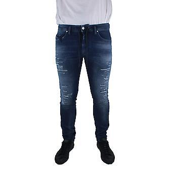 Diesel Thommer CB-NE 084PE Jeans