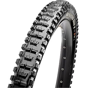 Maxxis bike tyres aggressor WT DD / / all sizes