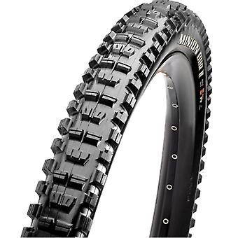 Agressor de pneus Maxxis moto WT DD / / todos os tamanhos
