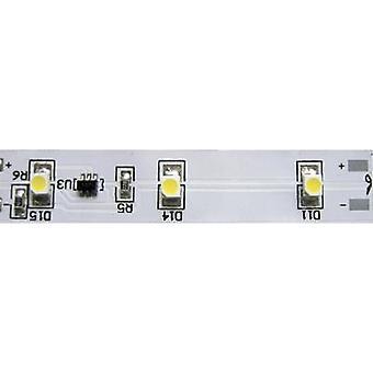 ledxon LED STRIPE 12VDC ROT 9009044 LED strip + soldeer lugs 12 V 5 cm