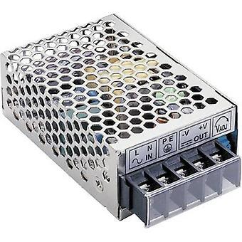 Módulo fuente de alimentación AC/DC SunPower tecnologías MSF G100-24 24 Vdc 4.5 A 108 W
