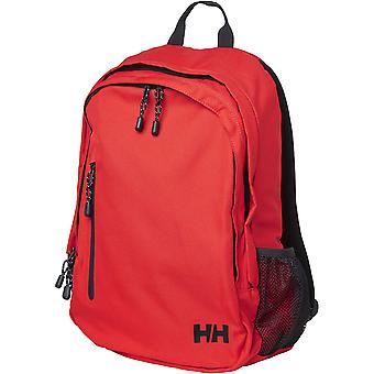 ヘリー ・ ハンセン メンズ ・ レディース ダブリン 2.0 調節可能なバックパック