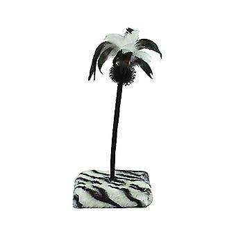 Slimme Tabbly Jungle Jabber Zebra