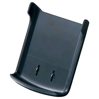 OEM BlackBerry Power Station Charging Cradle til BlackBerry 8300 Curve Series (sort)-ASY-12743-003