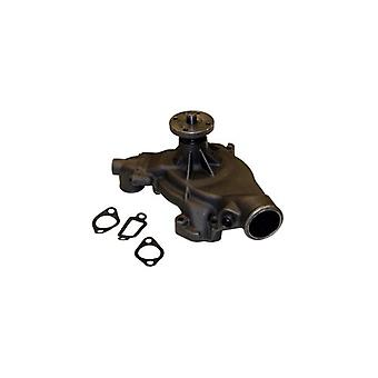 GMB 130-1410 OE Replacement Water Pump with Gasket