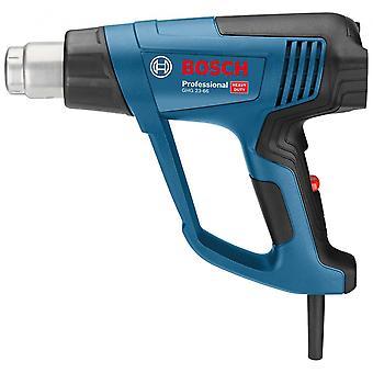 Bosch GHG23-66 Professional Heat Gun 240v