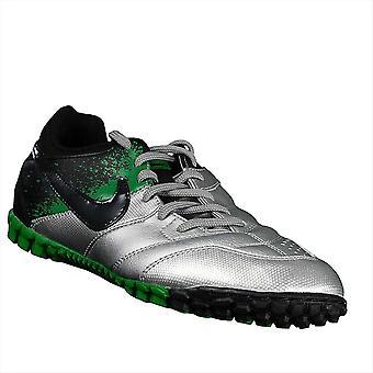 Scarpe da calcio Nike 5 JR 5 Bobma 415128004 tutto l'anno