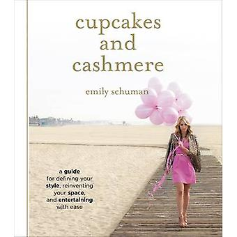 Cupcakes and Cashmere - A Design Guide For Defining Your Style - Reinv