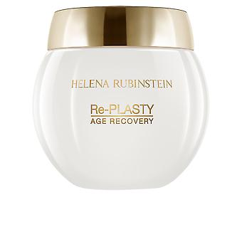 Helena Rubinstein Re-plasty Age Recovery Face Wrap Cream&mask 50 Ml For Women