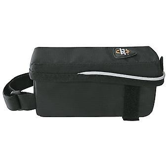 SKS energy bag frame bag