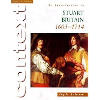 England 1625-1660: Charles I, der Bürgerkrieg und Cromwell (SHP erweiterte Geschichte Kern Texte)