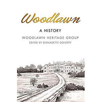 Woodlawn: Eine Geschichte