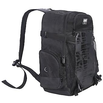 No Fear Unisex MX Backpack