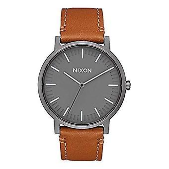 Reloj-Nixon-A10582494-00 de los hombres