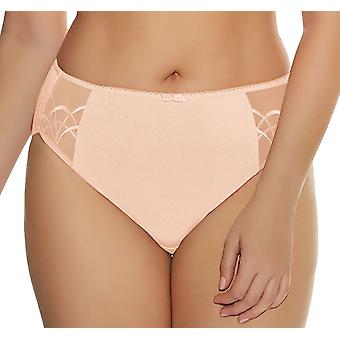 Elomi Cate El4035 Classic Brief Latte (lae) Cs